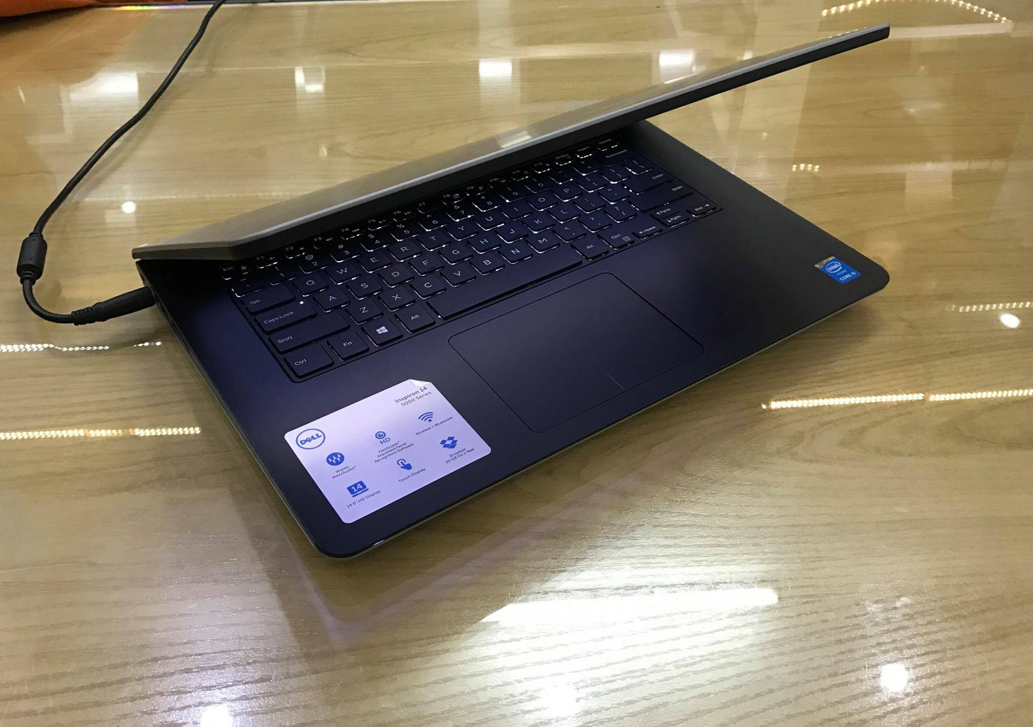 Laptop Dell N5448 i5 -5.jpg